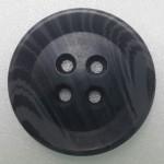 140616 Fake Horn Button SW-3823
