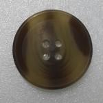 140616 Fake Horn SW-3762 Button
