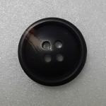 170616 Faux Horn DBB Button