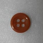 290616 Fake Horn Button