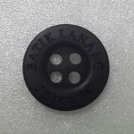 270816 Chalk Matte with Engraving Button